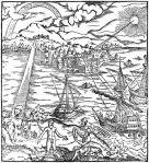 436px-Thesaurus_opticus_Titelblatt