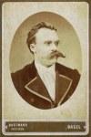 Friedrich_Nietzsche-1872