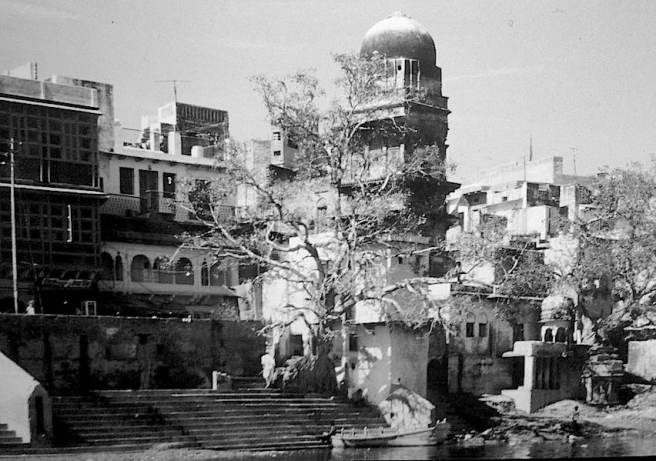 Mathura_1996